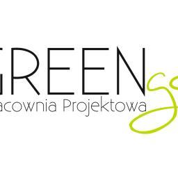 Pracownia Projektowa GreenGo! Katarzyna Marchlewska - Odśnieżanie Świebodzice