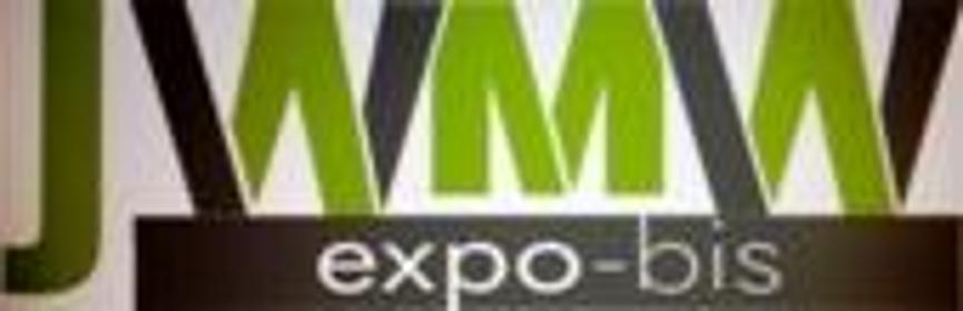 JWMW EXPO BIS JOLANTA MAKOWSKA - Stoiska targowe Poznań