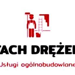 FACH Drężek - Tapetowanie Gdańsk