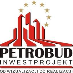 PETROBUD INWESTPROJEKT SP. Z O.O. - Dachy Nysa