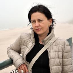Dorota Stankiewicz-Skałka Psycholog Psychoterapeuta - Terapia uzależnień Świdnica