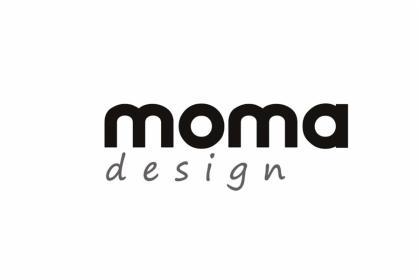 Moma Design Magdalena Moraczyńska - Panele Łaziska Górne