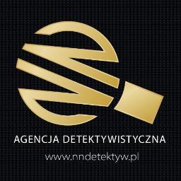Agencja Detektywistyczna Nowicka Natalia - Usługi Detektywistyczne Poznań