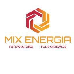 Mix Energia - Grzejniki, ogrzewanie Toruń
