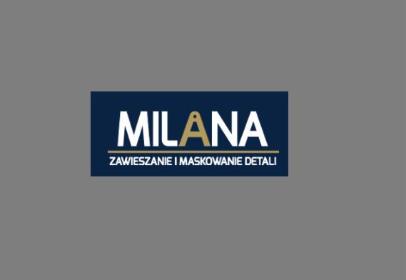 Milana Joanna Chojnowska - Reklama Internetowa Milanówek
