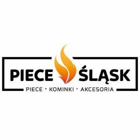 Piece Śląsk - Firmy budowlane Siemianowice Śląskie