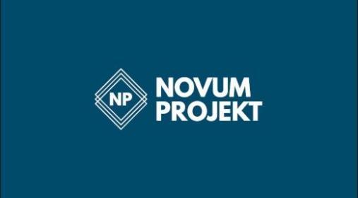 Novum Projekt - Firma konsultingowa Swarzędz