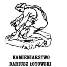 KAMIENIARSTWO Dariusz Łotowski - Parapety Wewnętrzne z Konglomeratu Choroszcz
