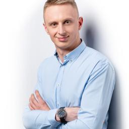 Click it up Maciej Pietrzyk - Szkolenia Wieliczka