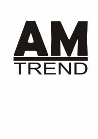 AM TREND - Hurtownia Odzieży Damskiej Trzemeśnia