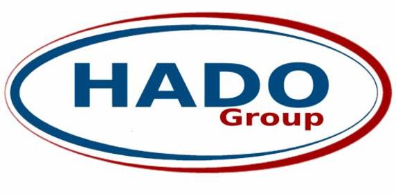 HADO Group - Dotacje Unijne Kraków