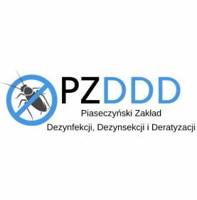 Piaseczyński Zakład Dezynfekcji, Dezynsekcji i Deratyzacji - Zwalczanie Prusaków Piaseczno