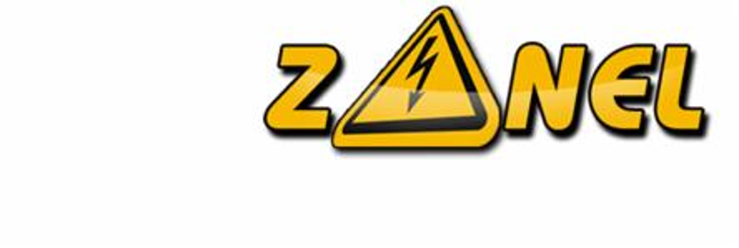 ZANEL - Ustawienie Anteny Satelitarnej Kraków
