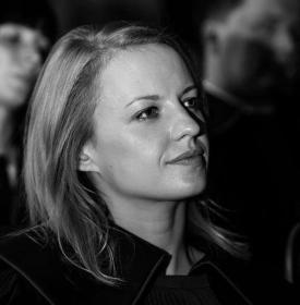 Kancelaria Adwokacka Adwokat Justyna Plewińska - Adwokat Poznań