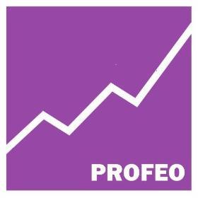 PROFEO - Biuro Księgowe Kalisz