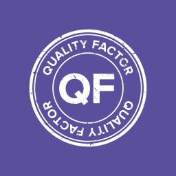 Quality Factor - Strony internetowe Warszawa