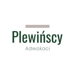 Adwokat Poznań | Przemysław Plewiński - Adwokat Poznań