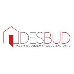DeSBud - Osadzanie Drzwi Gorzyce