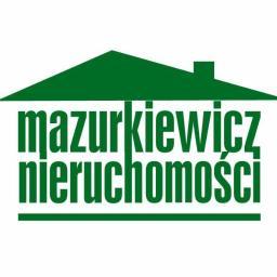 Mazurkiewicz mieruchomości - Agencja nieruchomości Iława