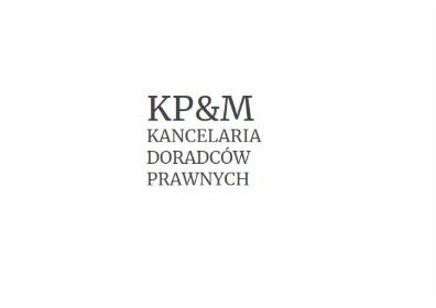 KP&M Kancelaria Doradców Prawnych - Doradca Podatkowy Jedlina-Zdrój