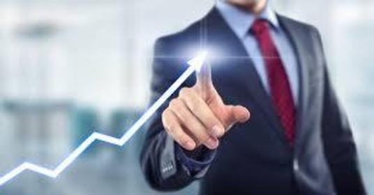 Close Finance - Kredyty Na Rozwój Działalności Niepołomice