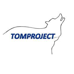 TOMPROJECT - Posadzki przemysłowe Dębica