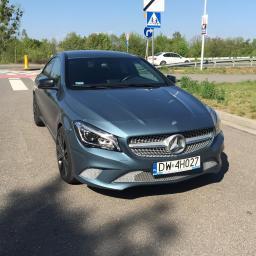 CarTajfun-Wypożyczalnia samochodów - Wynajem Samochodów Wrocław