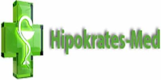 NZOZ HIPOKRATES-MED Sp. z o.o. - Okulista Kraków