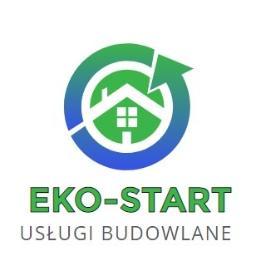 Eko-Start - Roboty Ziemne Bielsko-Biała