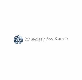 Rzeczoznawca Majątkowy Magdalena Zań-Kakitek - Wycena nieruchomości Kraków