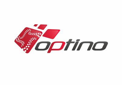 Optino - Usługi Grodzisk Wielkopolski