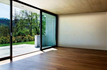 KB- PLAST - Okna aluminiowe Świdnica