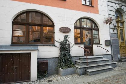 Casa Bonicatti - Agencje Eventowe Toruń