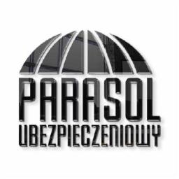 Parasol Ubezpieczeniowy - Usługi Ostrów Wielkopolski