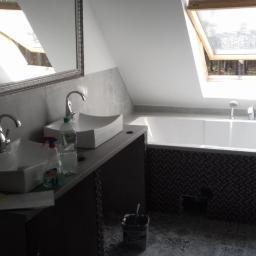 Usługi budowlane - Wykończenie Mieszkania Nowa Sól
