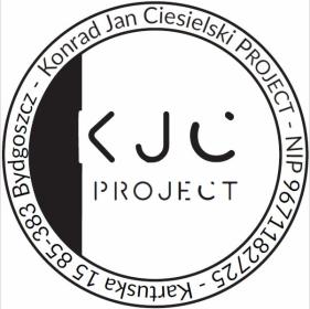 KJC Project - Architekt Bydgoszcz