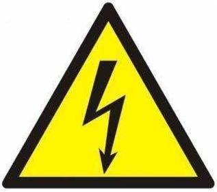 Elektrofar - Projektant instalacji elektrycznych Szczecin