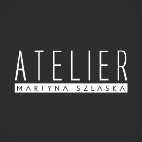 """""""Atelier"""" Martyna Szlaska - Archiwizacja danych Warszawa"""