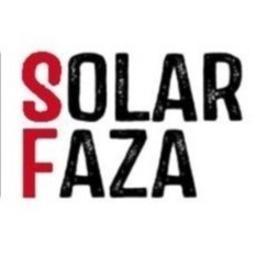 Solar Faza - Energia odnawialna Kościan