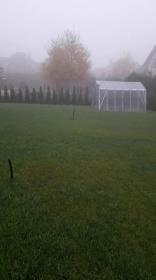 Usługi Ogrodnicze - Architekt krajobrazu Gliwice