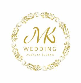Agencja Ślubna MK Wedding - Fotobudka Gdańsk