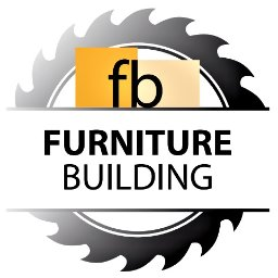 Furniture Building - Szafy Wrocław