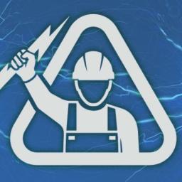 Electro-instal instalacje elektryczne i teletechniczne - Montaż Anteny Brzeg Dolny
