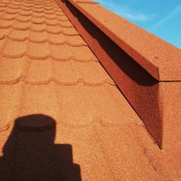 Dach-System - Budowa Więźby Dachowej Rybnik