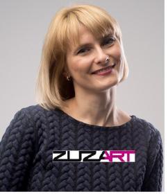 Zuzart - Mycie dachów Warszawa