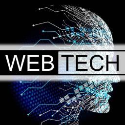 WEB-TECH - Firma IT Biczyce dolne