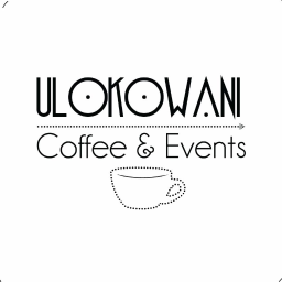Ulokowani Coffee & Events - Catering Kołobrzeg