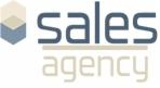 Sales Agency - Kredyt Chrzanów