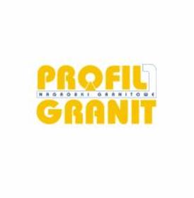Profil Granit - Kamieniarstwo Rzeszów