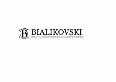 Bialikovski Łukasz Bialik - Projekty Sklepu Internetowego Żarki